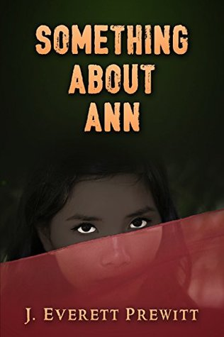 Something About Ann